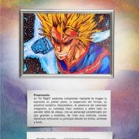 Artesplasticas (11).jpeg