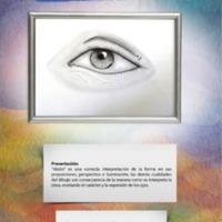 Artesplasticas (6).jpeg