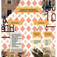 EL ARTE MUDÉJAR. BUEN PASTOR (SEVILLA).pdf
