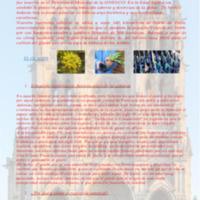 FICHA TÉCNICA 5.pdf
