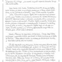 1 VALERIA LLERENA CARREÓN - V beta 5.jpg