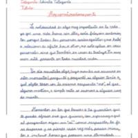 GIRALDO SOLIS, FRANCESCA ALESSANDRA II GAMMA.pdf