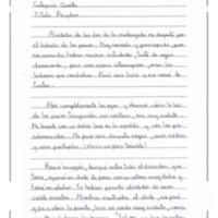 2do Puesto - Ariel Eduardo Enriquez Cale.pdf