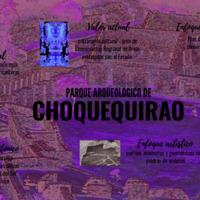 Machu Picchu y Choquequirao.pdf