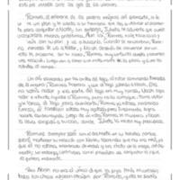 1 VALERIA LLERENA CARREÓN - V beta 2.jpg