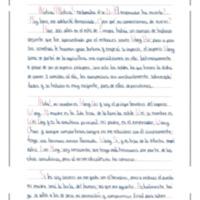 2do Puesto - Sabrina Stefhania Cayra Cevallos.pdf